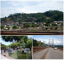 Collage de Aguaytía.png