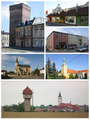 Collage of views of Biała.png