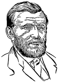 Collier's Grant Ulysses Simpson.png
