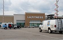 CollierTwp-LAFitness-ShootingScene.jpg