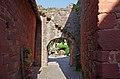 Collonges-la-Rouge (Corrèze). (29097014801).jpg