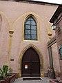 Colmar-Eglise protestante Saint-Matthieu (6).jpg