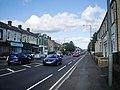 Colne Road, Burnley - geograph.org.uk - 992907.jpg