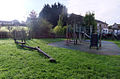 Colne Road Play Area, Kelbrook.jpg