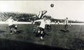 Colo-Colo v Deportivo La Coruña (1927).png