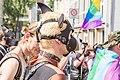 ColognePride 2017, Parade-6914.jpg