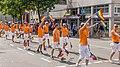 ColognePride 2017, Parade-7023.jpg