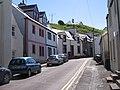 Colonel Street Portpatrick - geograph.org.uk - 932311.jpg