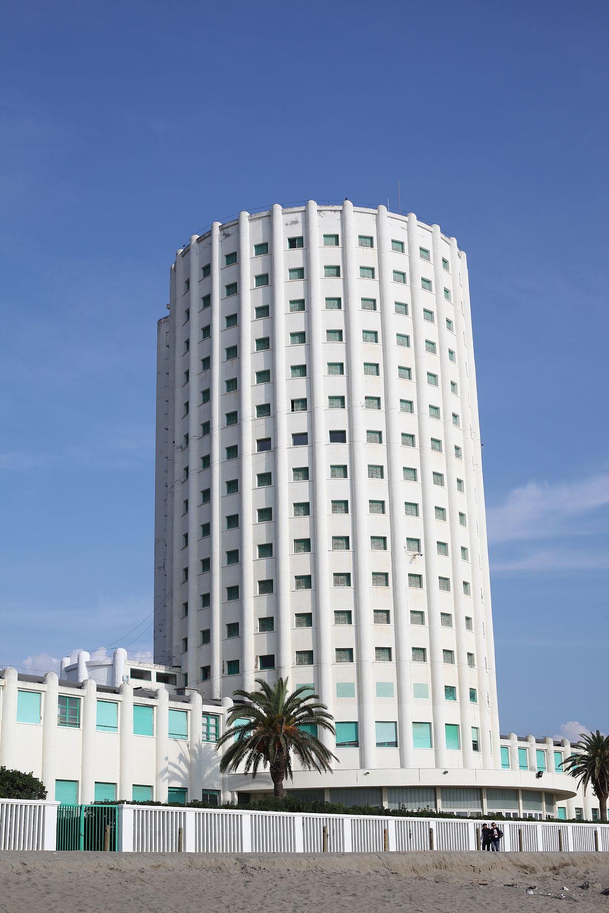 Hotel Con Centro Benebere In Montagna