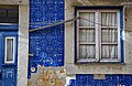 Colours of Lisbon (36980282416).jpg