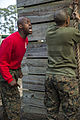 Columbia, S.C., native a Marine Corps drill instructor on Parris Island 150202-M-AR085-213.jpg