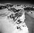 Columbia Glacier, Valley Glacier, September 9, 1973 (GLACIERS 1170).jpg