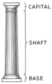 Column (PSF).png