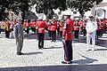 Comando-Geral do Corpo de Fuzileiros Navais celebra seus 206 anos (12996104703).jpg