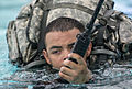 Combat 'multi-tool' unit trains to send engineers to Sapper School 150717-A-TI382-0409.jpg