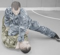 Combatives knee mount.tif