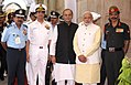 Combined Commanders Conference 2014.JPG