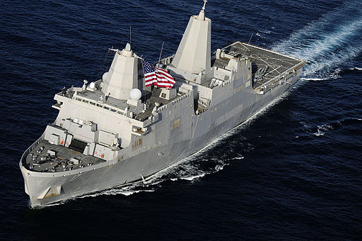 Combined Task Force 151 - 090112-N-7918H-284