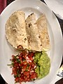 Comida de México 03.jpg