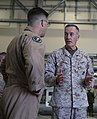 Commandant of the Marine Corps visits MCAS Iwakuni 150324-M-QA203-013.jpg