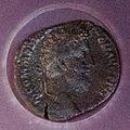 Commodus (Roman coin).jpg