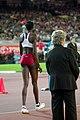 Commonwealth Games 20060323-205358 (3474149667).jpg