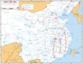 Communist Offensives April - October 1949.PNG