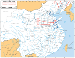 Communist Offensives September through November 1948.PNG