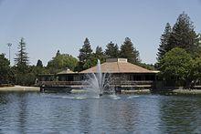 Walnut Creek, California - Wikipedia