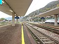 Como Railway Station in 2018.05.jpg