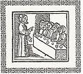 CompendiumMaleficarumEngraving34.jpg