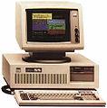Computadora915335.jpg