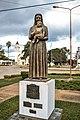 Comuna de Humboldt (Santa Fe) 4.jpg