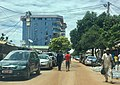 Conakry streets.jpg