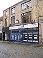 Concept Recruitment - Daisy Hill - geograph.org.uk - 1851752.jpg