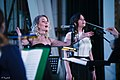 Concert of Galina Bosaya in Krasnoturyinsk (2019-02-18) 098.jpg