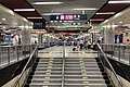Concourse of Tian'anmen East Station (20190626164703).jpg