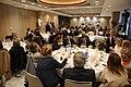 Conferencia Isabel Díaz Ayuso en el Club Siglo XXI.jpg