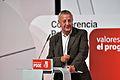 Conferencia Politica PSOE 2010 (65).jpg