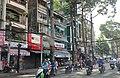 Cong quynh, phuong Nguyen Cu trinh, q1tphcmvn - panoramio.jpg