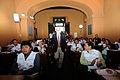 Congreso de la República Capacita a Gestores de Desarrollo (6910343059).jpg