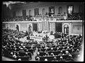 Congress, U.S. Capitol, Washington, D.C. LCCN2016887003.jpg