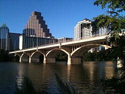 Congress Avenue Bridge.jpg