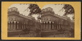 Congress Hall, by Deloss Barnum.png