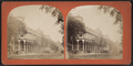 Congress Hall, from Robert N. Dennis collection of stereoscopic views 2.png