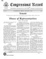 Congressional Record - 2016-01-08.pdf