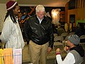 Congressman Miller attends MLK Jr. Spoken Word Celebration in Pittsburg (6725856335).jpg
