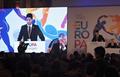Congresso Più Europa Milano 2019 intervento Antonio Argenziano MFE.png