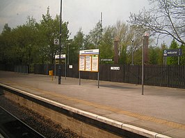 Conisbrough railway station.jpg