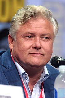 Conleth Hill Northern Irish actor